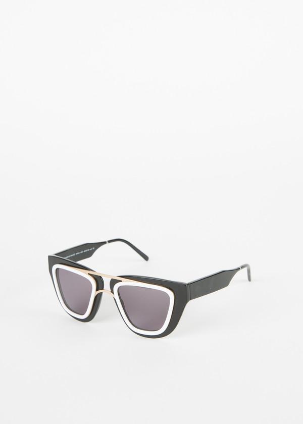 03965f65cd Smoke x Mirrors Sodapop 4 Sunglasses