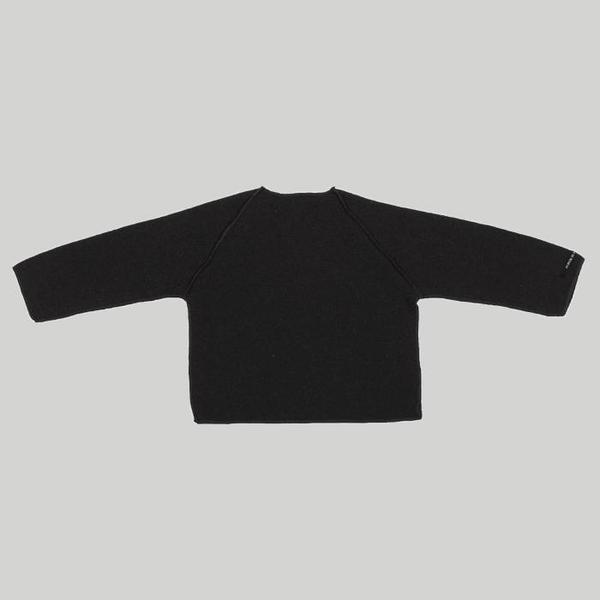 Kids Album Di Famiglia Baby Kinya Sweater