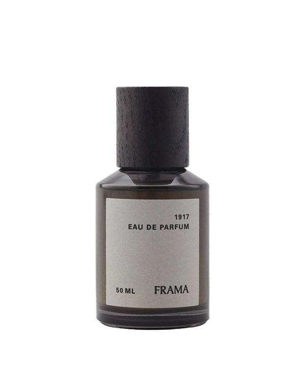 Frama Studio Frama 1917 Eau de Parfum