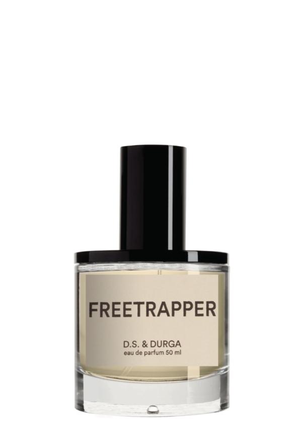 D. S. & DURGA Free Trapper Parfum