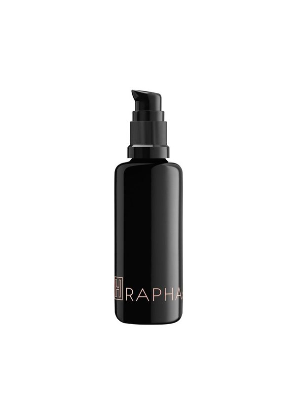 h is for love Rapha Oil Cleanser 50 ML