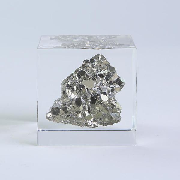 Usagi No Nedoko Sola Mineral Cube