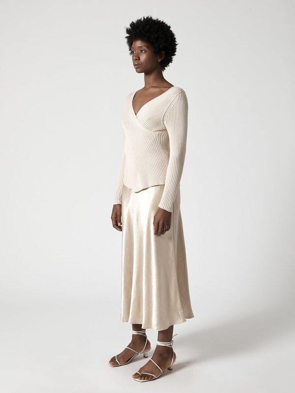 Shaina Mote Didion Sweater