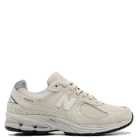 New Balance ML2002RE Sneakers - Bone/Off White