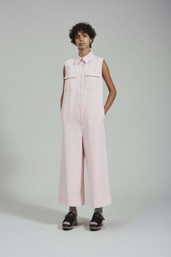 Rachel Comey Eldridge Jumpsuit