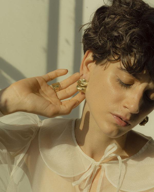 Eyde Cecelia Earrings