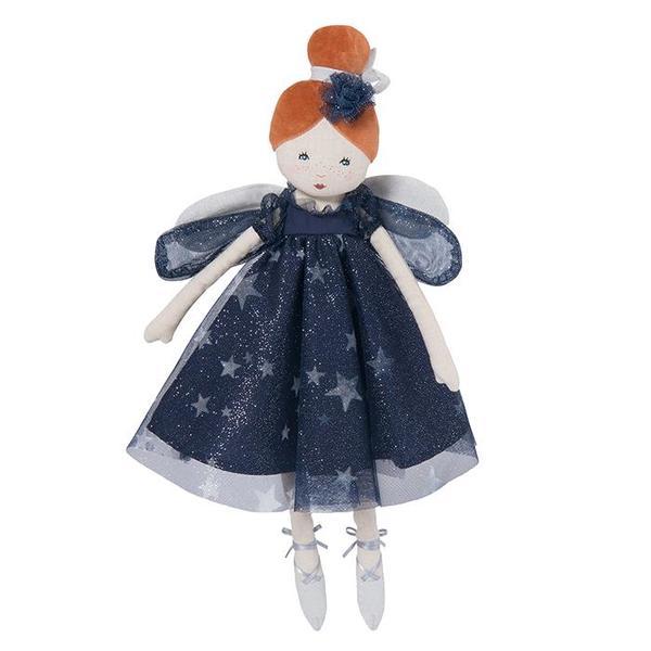 Kids Moulin Roty Il Etait Une Fois Celeste Fairy Doll