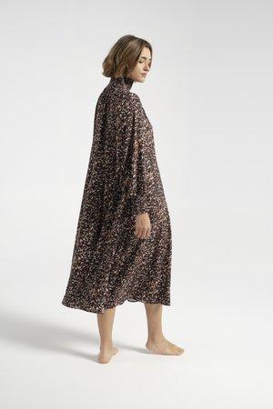 No.6 Reid Dress