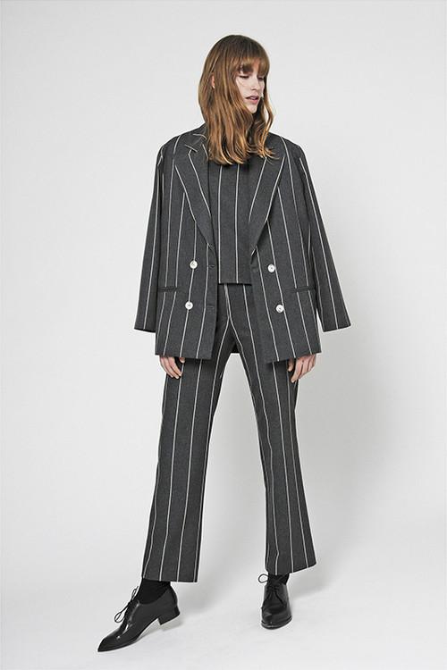 Diarte - Dora Blazer Jacket