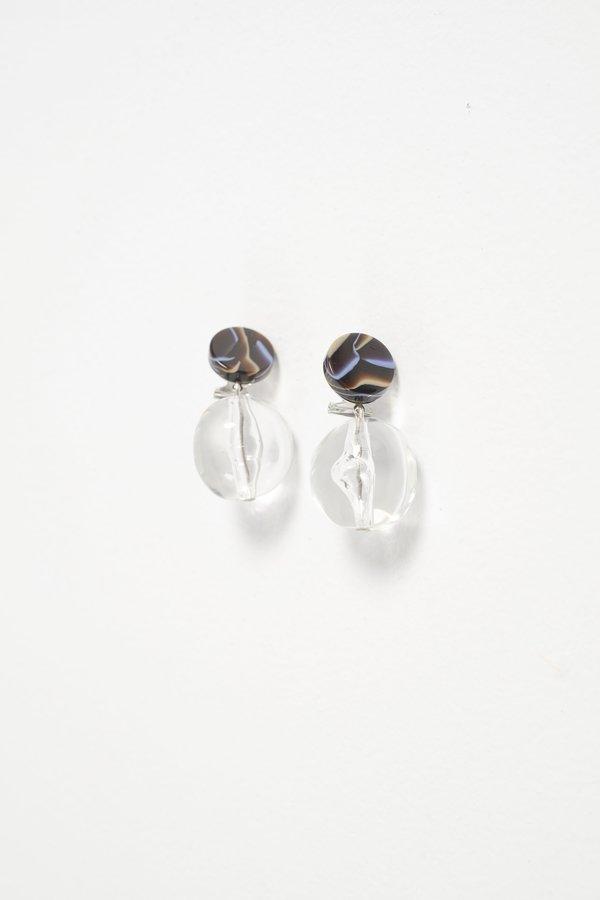Rachel Comey Gumdrop Earring