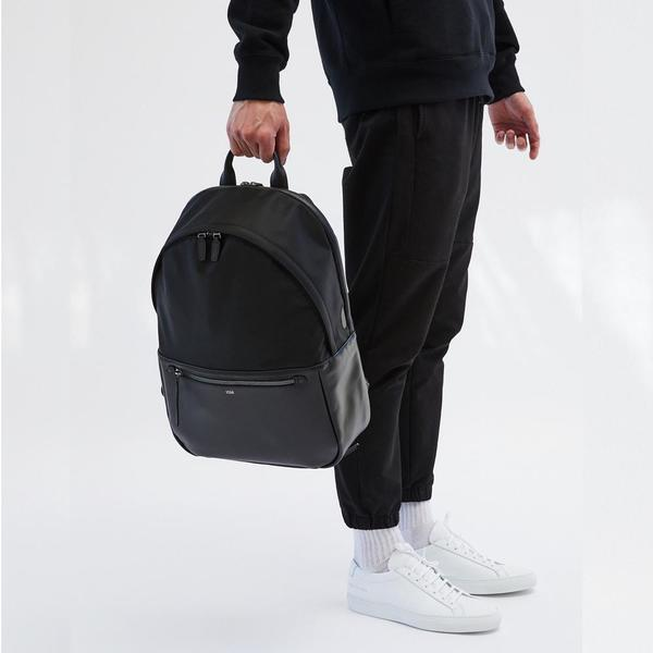 ISM The Bag Bundle