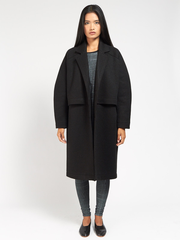 Coat CStudio Amazing Price Purchase Sale Online 4jiMgR