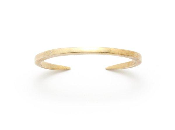 Tony Malmed Jewelry The Enzu Bracelet