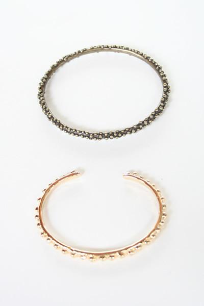 Kathryn Bentley Bracelets