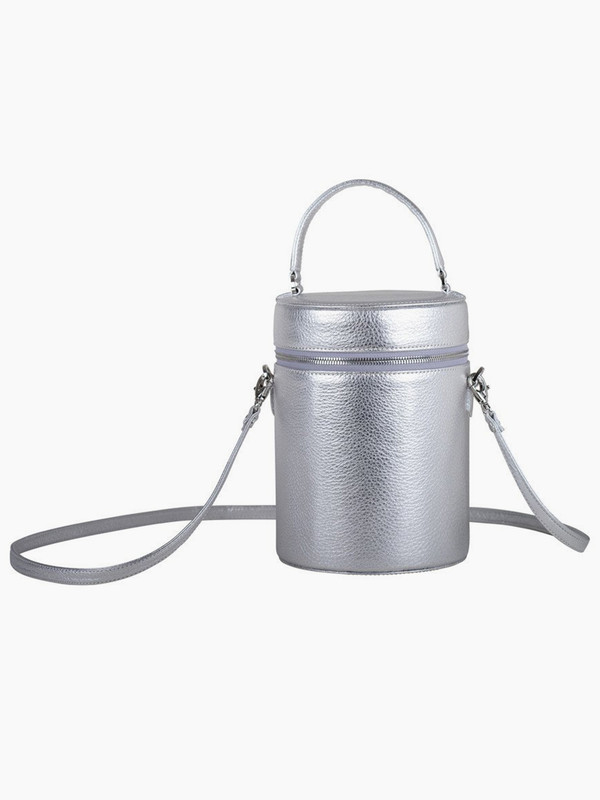 Welcome Companions Cylinder One Bag