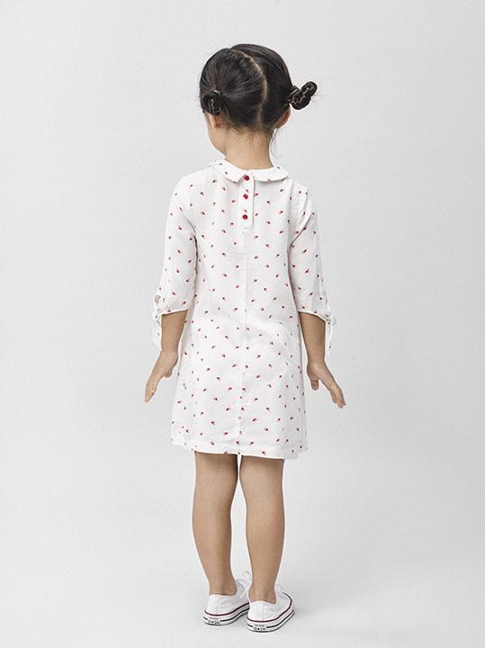 Beru Kids Molly-Bee Dress