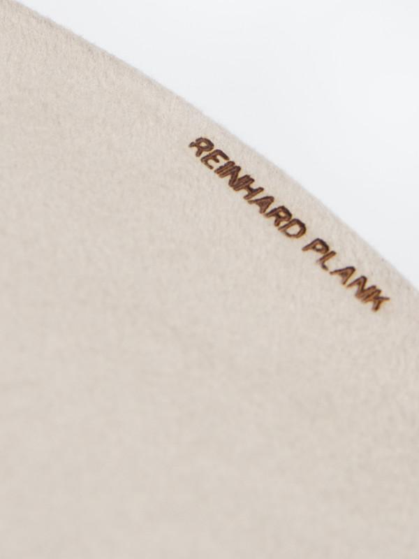 Reinhard Plank Nana Hat