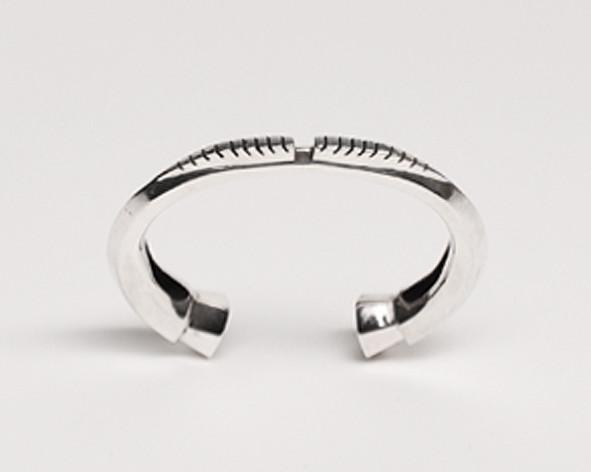 Lacar Equus Bracelet