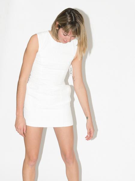 Sechung Hello Dress