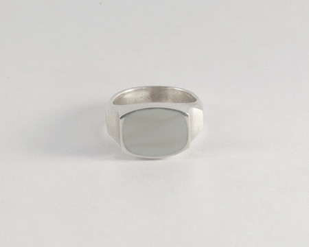 Lacar Henge Ring