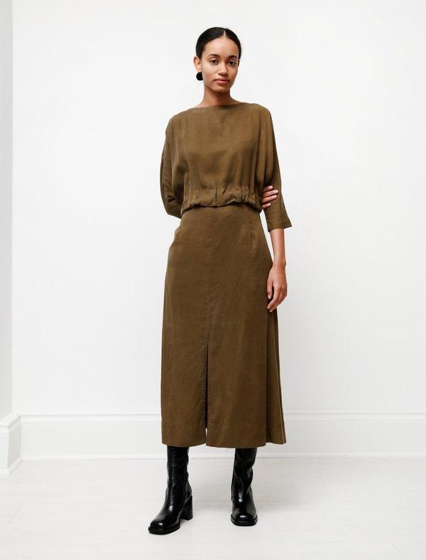 Kamperett Leys Dress