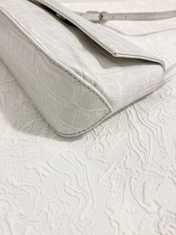 Paloma Wool Glenda Leather Bag