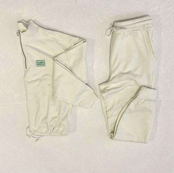 Paloma Wool Magali Jogger Pants