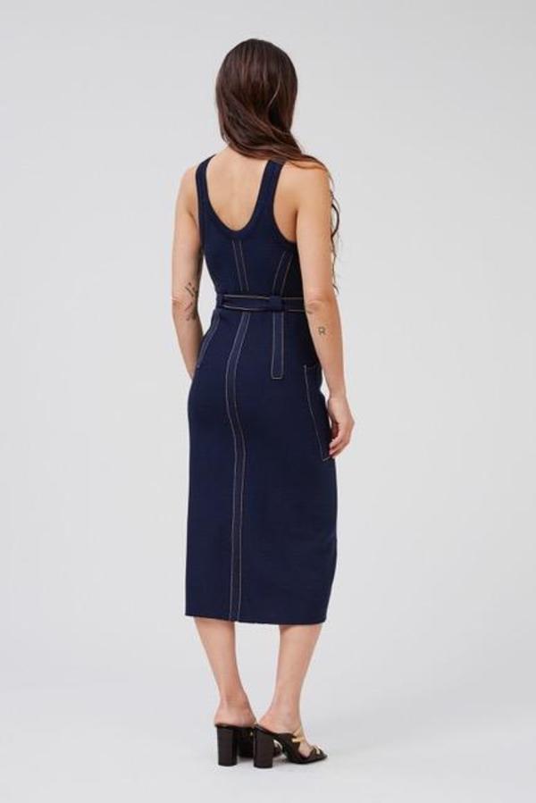 Rachel Comey Inhibit Dress