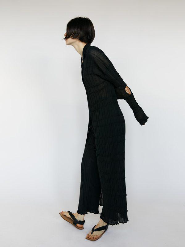 Rus Comète Knit Dress