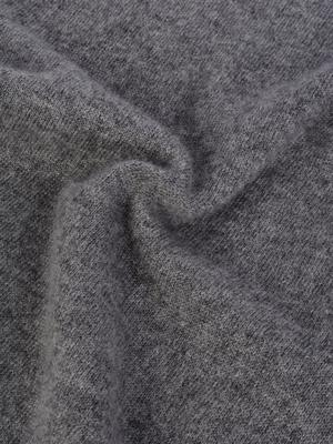 Loose Fit Pants_grey