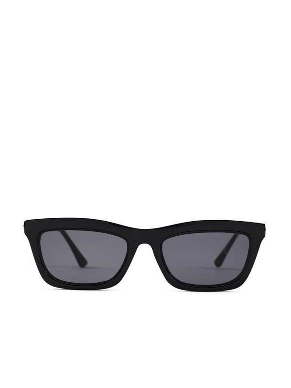Reality Eyewear BOWERY glasses - BLACK