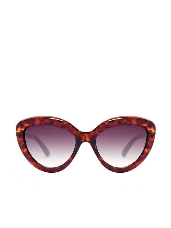 Reality Eyewear NEWMAR SUNGLASSES - TURTLE