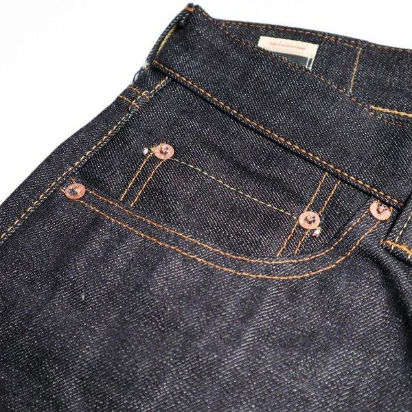 Pin on Mens Fashion