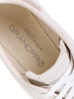 M_Grandpro Tennis_White