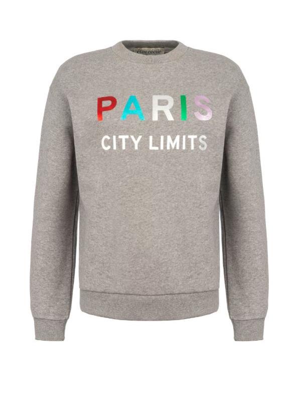 Paris_bf Sweat