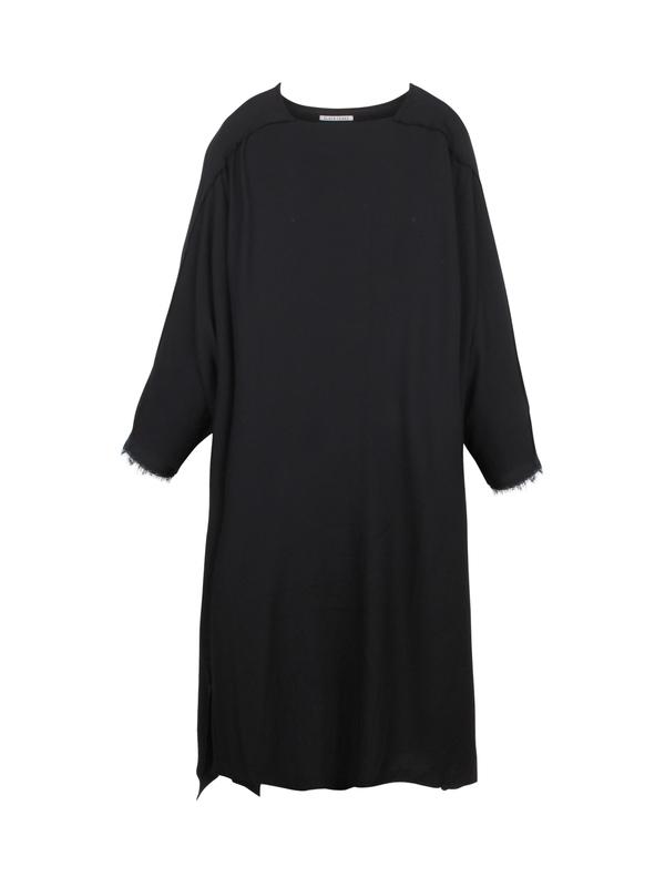 Dome Dress