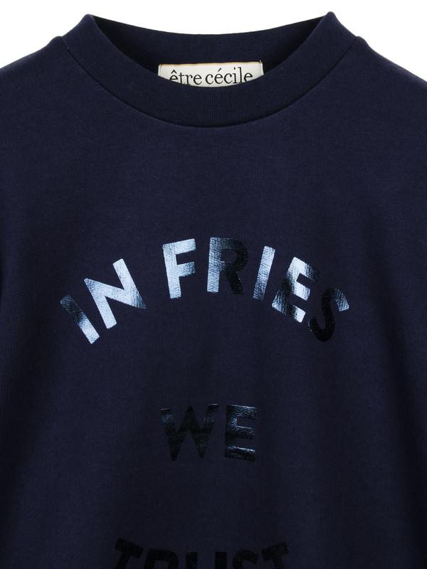 In Fries We Trust_bf_sweatshirt