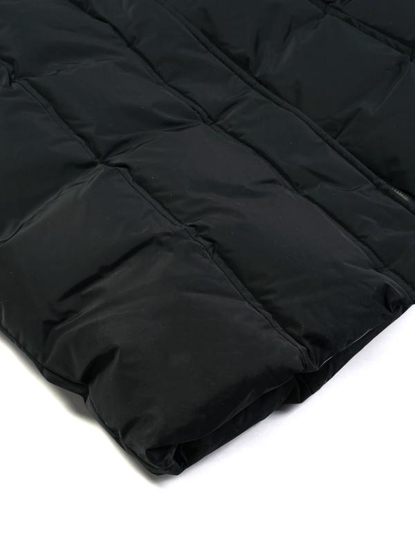 JADA - BLACK