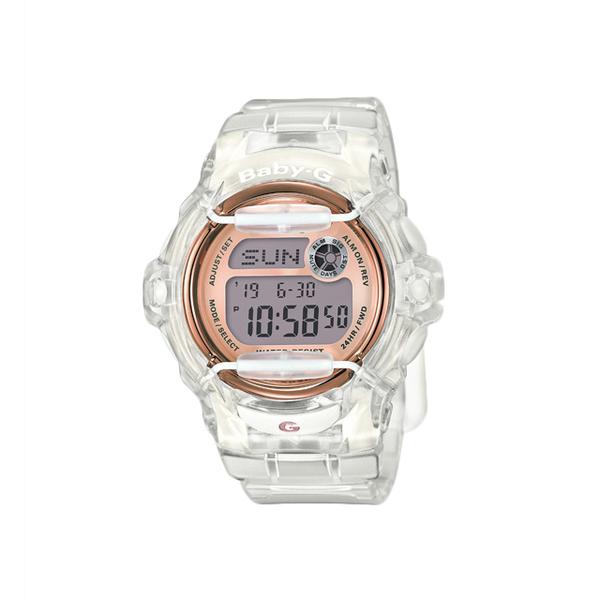 G-Shock BG169G-7B