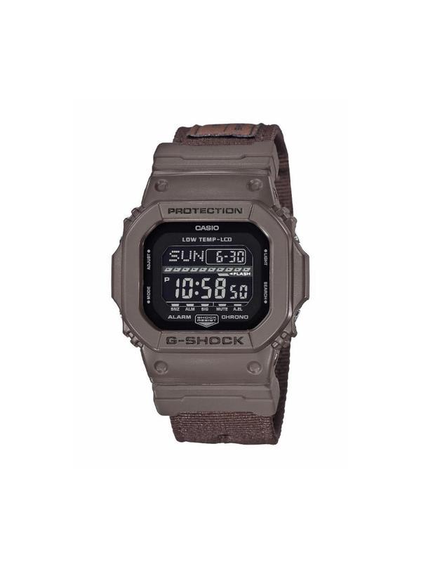 GLS5600CL-5