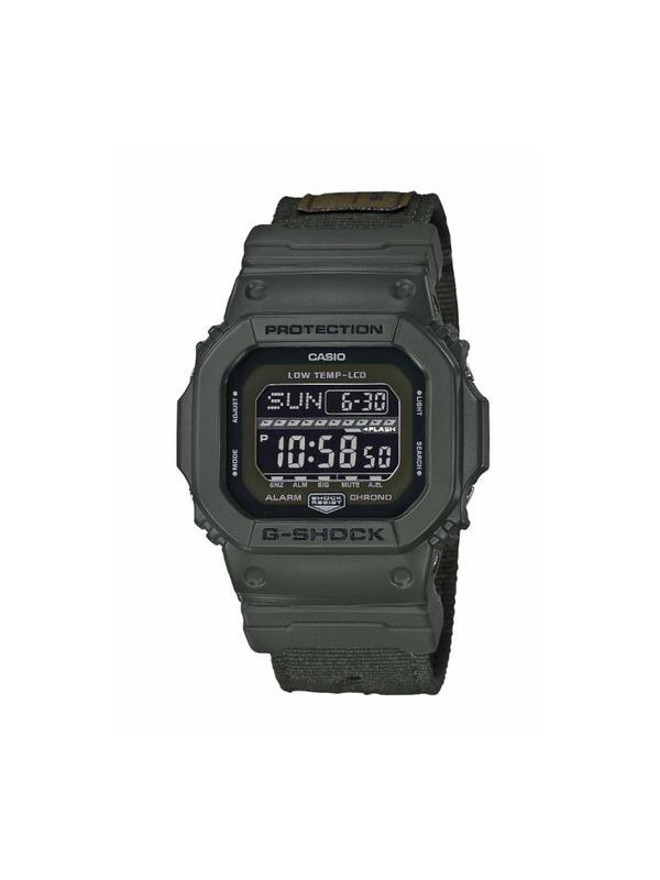 GLS5600CL-3