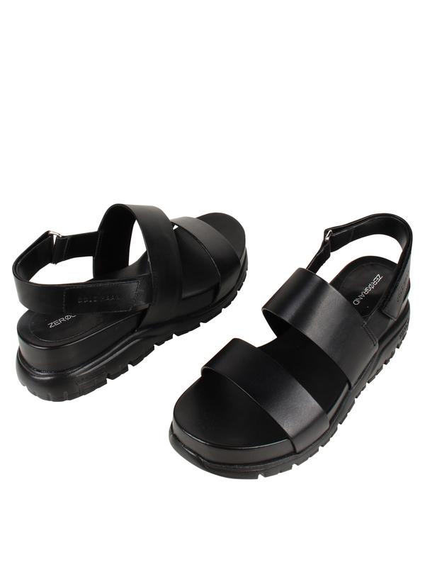 Zerogrand Slide Sandal