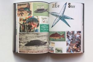 Lous Martens Animal Books For