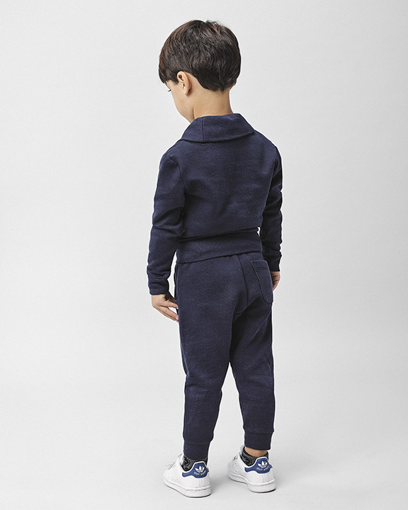 Beru Kids Knox Cardigan
