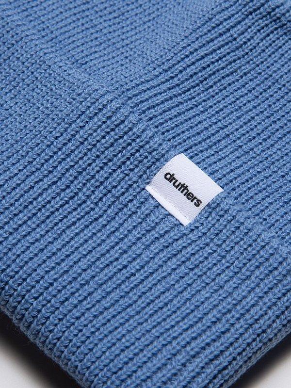 Cardigan Knit Beanie- Igloo