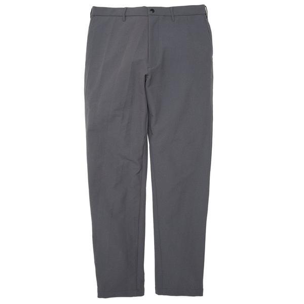 Club Pants 'Charcoal'
