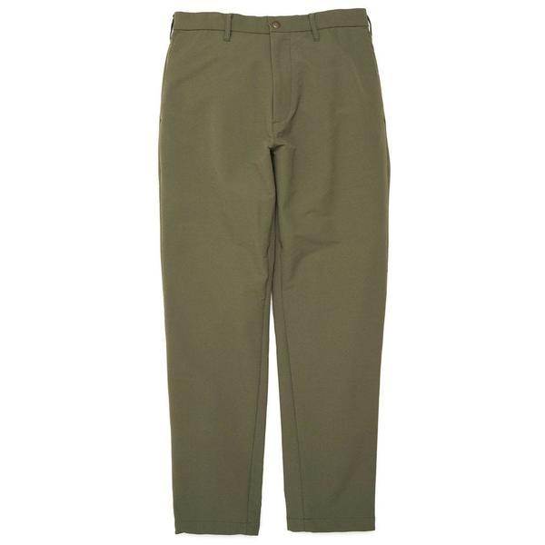 Club Pants 'Khaki'