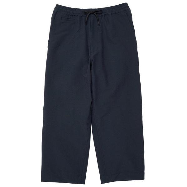 Easy Pants 'Dark Navy'