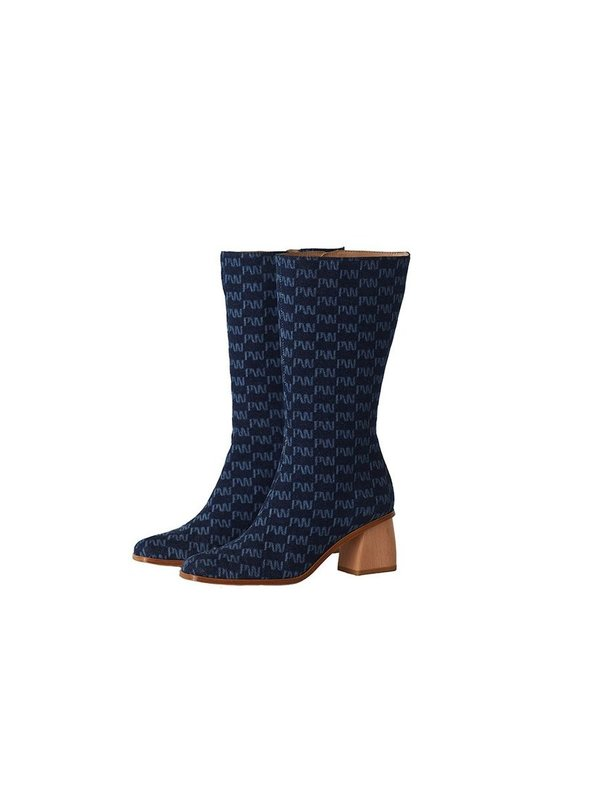 Paloma Wool Emiliana Boots