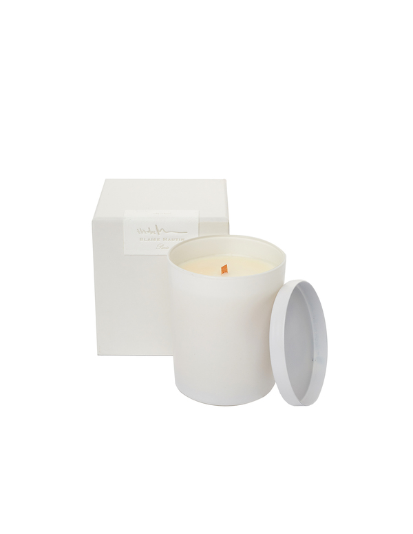 Visvim Subsection No.1 - F.I.L. Candle - white